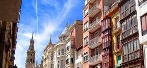 ¿Conoces la normativa para la inspección técnica de edificios?