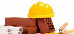 Cómo tramitar la licencia de obras fácilmente para hacer reformas en