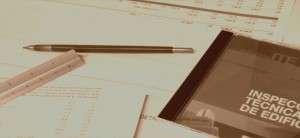 ¿Qué elementos se revisan en una Inspección técnica de Edificios?