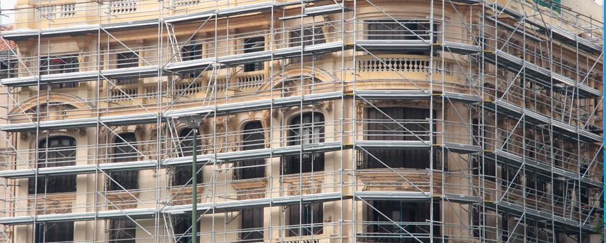 ayuda-rehabilitacion-fachadas