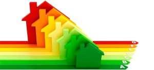 Tramitación del certificado de eficiencia energética
