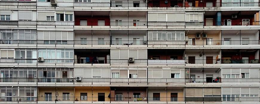 Requisitos para conseguir la cédula de habitabilidad