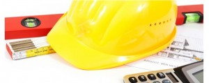 Licencia de obras para renovar tu vivienda
