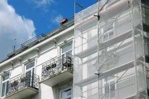 Cinco indicios de que nuestro edificio necesita ser rehabilitado