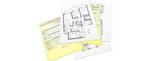Anticipa las necesidades de tus inquilinos ofreciéndoles todos los certificados de arquitectura