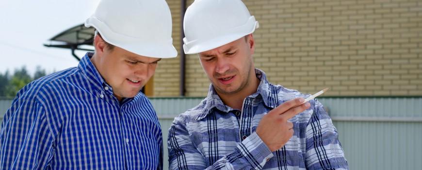 Qué información nos ofrece la Inspección Técnica de Edificios