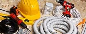 Consejos para informar a los vecinos de una licencia de obras en el hogar