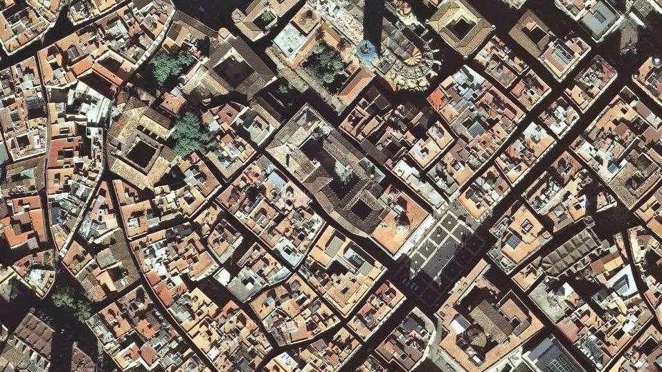 barcelona-desde-el-aire
