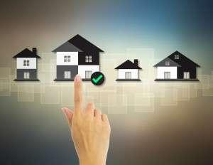 La inspección técnica de edificios: más que un puro trámite