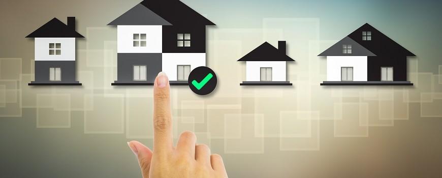 La Inspección Técnica de Edificios es más que una certificación