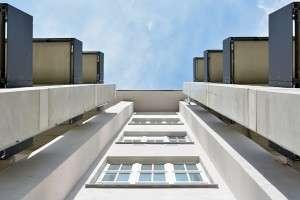 Cómo la rehabilitación de edificios puede ayudarte a revalorizar tu vivienda