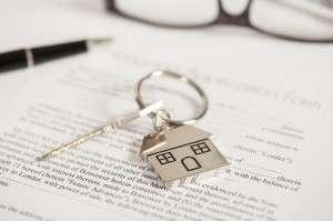 Por qué me solicitan la cédula de habitabilidad a la hora de contratar servicios en el hogar