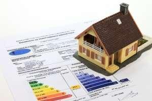 Mejoras para conseguir una buena calificación en el certificado de eficiencia energética