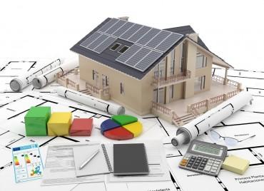 Tipos de certificados de arquitectura y sus usos en la vivienda