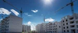 ¿Qué servicios de arquitectura puede necesitar un edificio?