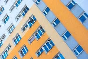 Tipos de cédulas de habitabilidad y cómo tramitarlas