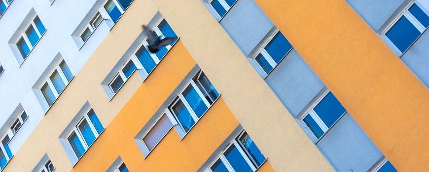 Ten presente los diferentes tipos de cédulas de habitabilidad para poder certificar tu vivienda
