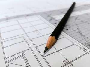 Cuánto cuesta un certificado de arquitectura profesional