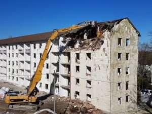 Qué es la ITE (inspección técnica de edificios) y para qué sirve