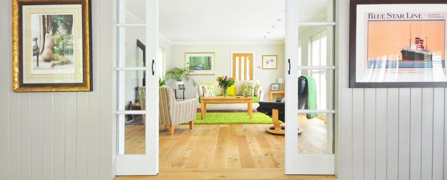 Requisitos de los que debe constar una vivienda para obtener la cédula de habitabilidad