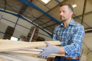 ¿Planteas una obra para 2018? Certificados y permisos necesarios para remodelaciones