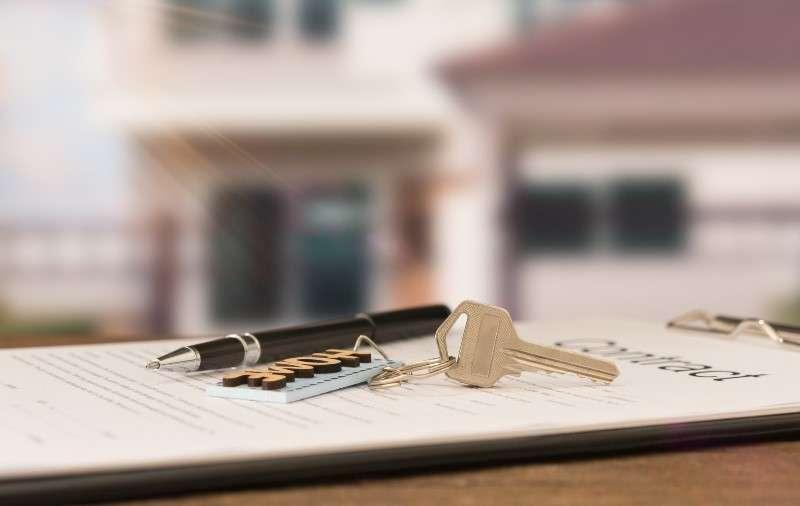 Certificados para alquilar: qué necesitan mis inquilinos