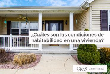 condiciones-habitabilidad